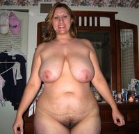 bbw mature porn gallery galleries fat chicks suck bbw girls porno mature moman horny porn granny