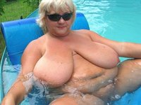 bbw mature women porn galleries bbw beauties large women bathing hot fat tgp porn over bbwanker all
