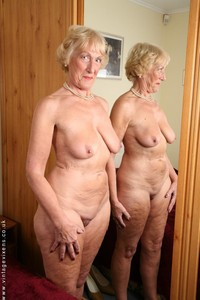 beautiful mature porn mature porn constance beautiful sexy photo