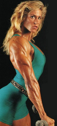 beautiful older women porn muscle pic main beautiful bodybuilder women