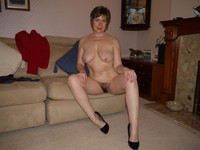 british mature porn great british mum