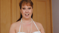 british mature porn lewd british housewife fascinating horny pleasing