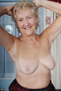 british mature porn mature porn british granny needs cum photo