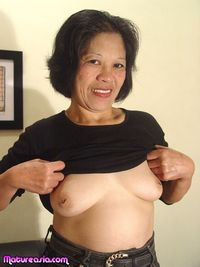 best mature asian porn tgp zennie masia obs