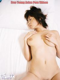 best mature asian porn asian pictures utensil race extreme hip life size realistic japanese vagina ass