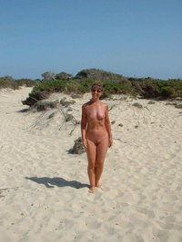 best mature milf porn galleries couples nude beach video willing mature milf blowjobs