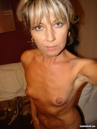 best mature milf porn self shot mature milf