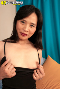 best mature milf porn rose gallery china