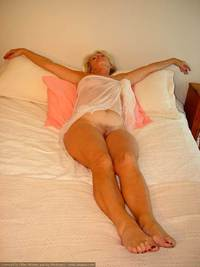 best mature porn sites nfhgalleries mature