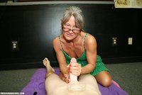 best mature porn website handjobs