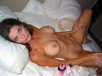 best mature porn website maturepussypics mommy tits