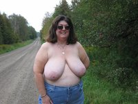 best mature women porn galleries uniform bbw fat porn pics mature women