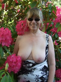 amateur fetish mature milf porn galleries nylon fetish mature pictures weight cow runtime porn beach video