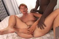 big black mature women porn anmp experienced mature woman sucking black cock