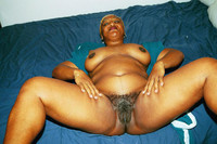 big black mature women porn amateur porn black mature saggy ass women photo