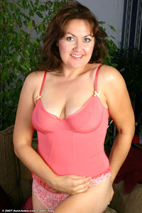 big hairy mom pics photo galleries auntjudys