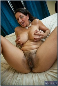 big hairy mom pics pics mature mom huge breasts persia monir gets hairy cunt fucked