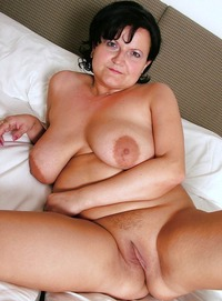 big mature porn pictures granny pussy