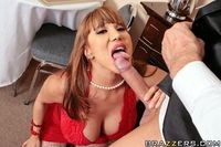 big milfs gallery galleries milfs like ava devine