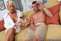 big milfs gallery milfs brianna beach pictures see gallery tits milf lessons