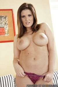 big milfs pic galleries austin kincaid from milfs like