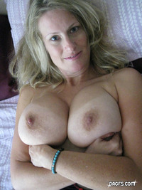 big mom tits pic galleries tits mom hot