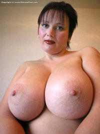 big mom tits pic gallery tits boobs mom handjob tit fucking videos