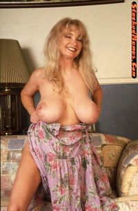 big mommy tit pics cff hot mom being sucked tits