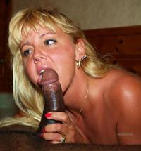 big naked moms pictures amateur cocks ass huge juggs squirter lover porn