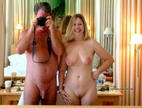 big naked moms pictures cock naked wives sucking dicks their hubbies lovers