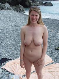 big naked moms pictures naked moms hot mature wife nice tits sweet pussy