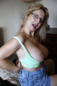 big pics mature tits blonde european mature milf curvy british shows off