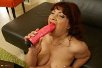 big sexy matures acc eaa mature babe fuck
