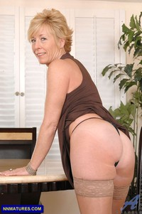 big sexy matures mature chanel sexy dress blonde showing ass lingerie attachment