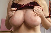 big sexy matures fdbee ddc gallery sexy women tits huge cumshots