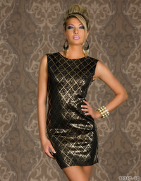 big sexy matures htb sjkfxxxxxoxxxxq xxfxxx colors fashion halter dress discount sexy font vinyl promotion clubwear