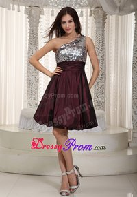 big sexy matures products sexypromdresses sexy prom dresses txfd mature dark purple silver sequins senior