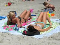 bikini moms photos store speechless sundays welcome cocoa beach this memorial day week end