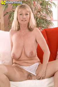 categorized free gallery mature porn pics jane niches blondes