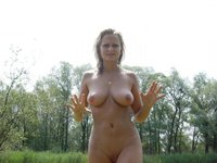 categorized free gallery mature porn galleries streaming black mature porn dirty fuckes upskirt pussy pics
