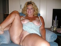 black mature bbw porn galleries fat large ebony bbw black milf