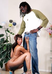 black mature ebony porn galleries ebony twat black group orgy fucking girls