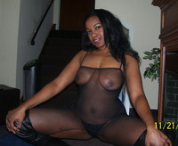 black mature ebony porn ebony amateur fishnet bodystocking black panties links interest porn slut