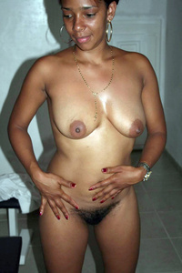 black mature ebony porn galleries gthumb realebonygfs completely naked black bimbos