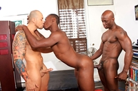 black mature ebony porn jordano santoro jay black team damian brooks gay porn next door ebony threes company