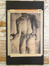black mature nude pictures fullxfull kju listing mature handmade greeting card print