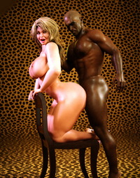 black mature nudes scj galleries pictures mature slut chair banged black cock toon pics