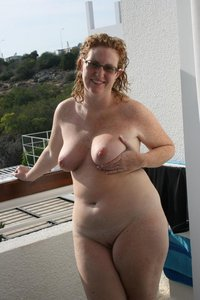 black mature porn photos galleries fatty page fat black mature porn chubby redheaded pussy