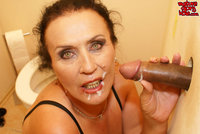 black matures porn mature escort home nanny