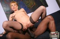 black matures porn large bjv mfuix mature black gemma more wearing lingerie enjoying anal